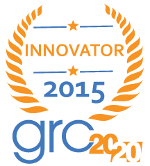 2015-GRC-Innovation-Award