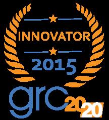2015-GRC-Innovation-Award