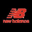 logo module NB