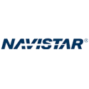 logo module navistar