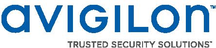Avigilon Trusted Security Solutions