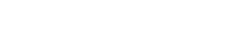 http://www.resolver.com/wp-content/uploads/2016/08/logo-highmark-blue-cross.png
