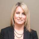 Kirsty Bradley-McMurtrie, Director of Safety, Security and Parking, Conestoga College
