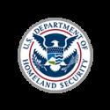homeland-security-logo
