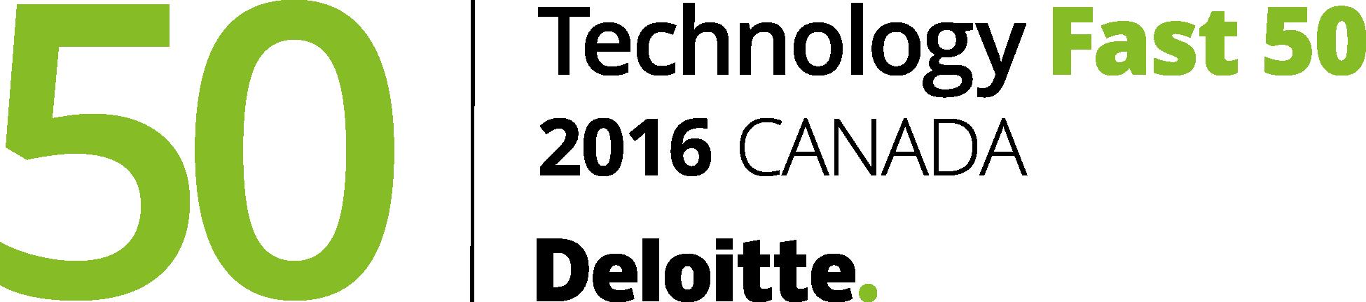 Fast50-Wordmark-PRI-RGB-SEC