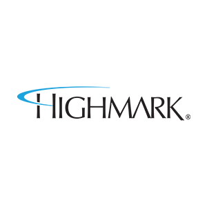 Justin Schell, Risk Manager, Highmark Inc.