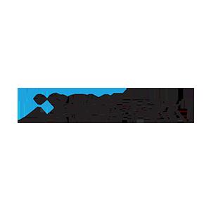 Justin Schell, Risk Manager, Highmark Inc.