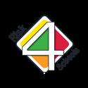 risk4schools-logo
