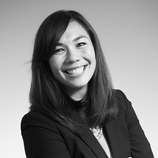 Amanda Ono