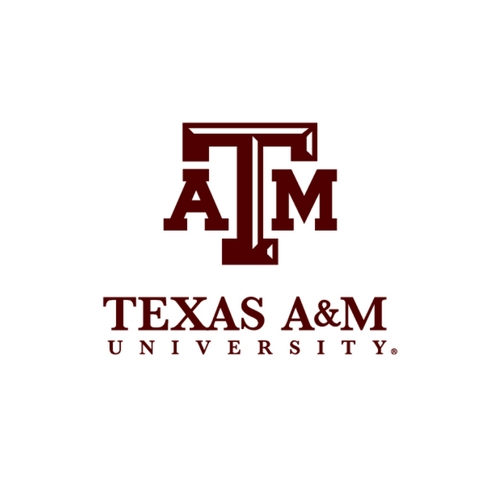 Anna Satterfield, Ph.D., CEAP Director, Employee Support Services, Human Resources, Texas A&M University