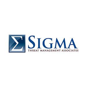 Gene Deisinger, Ph.D., Managing Partner, SIGMA Threat Management Associates, PA